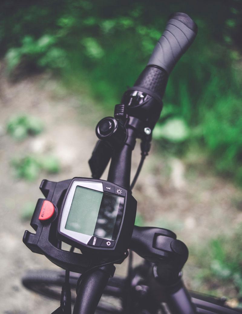 GPS insurance